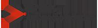 Dax Automação Industrial Logo